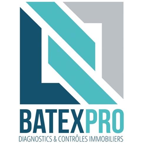 les certifications de la soci t batexpro diagnostiqueur immobilier forges les bains diagoo. Black Bedroom Furniture Sets. Home Design Ideas
